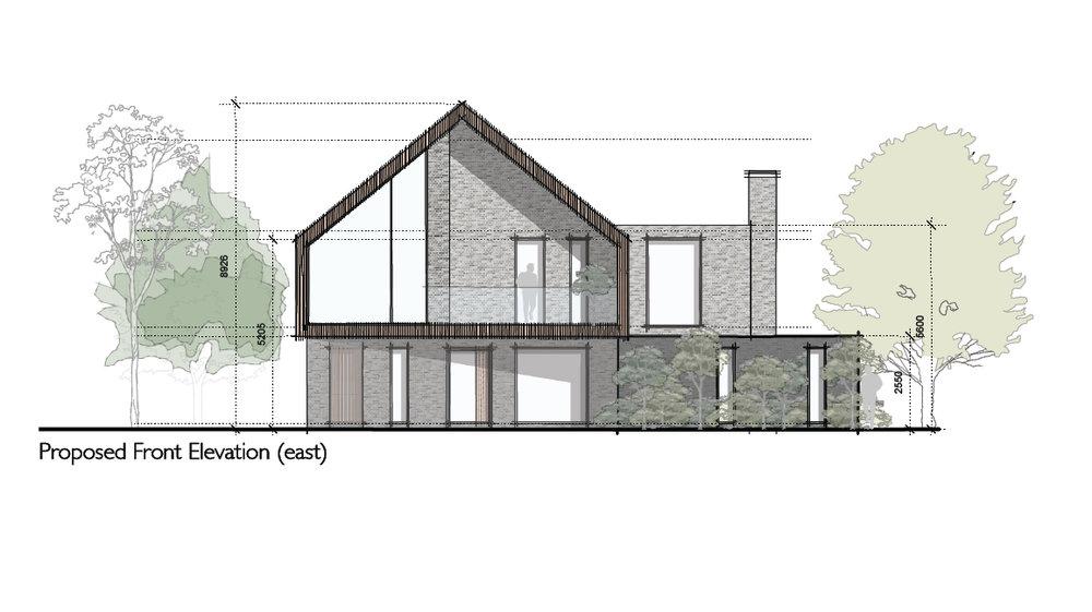 front elevation plot 1.jpg