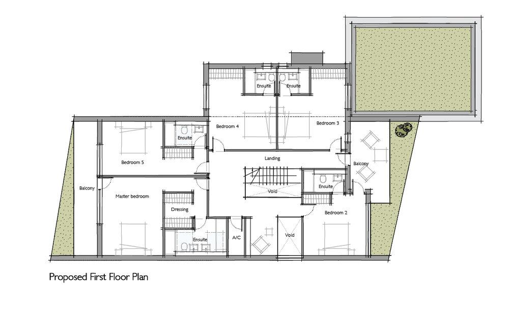 first floor plan plot 1 copy.jpg