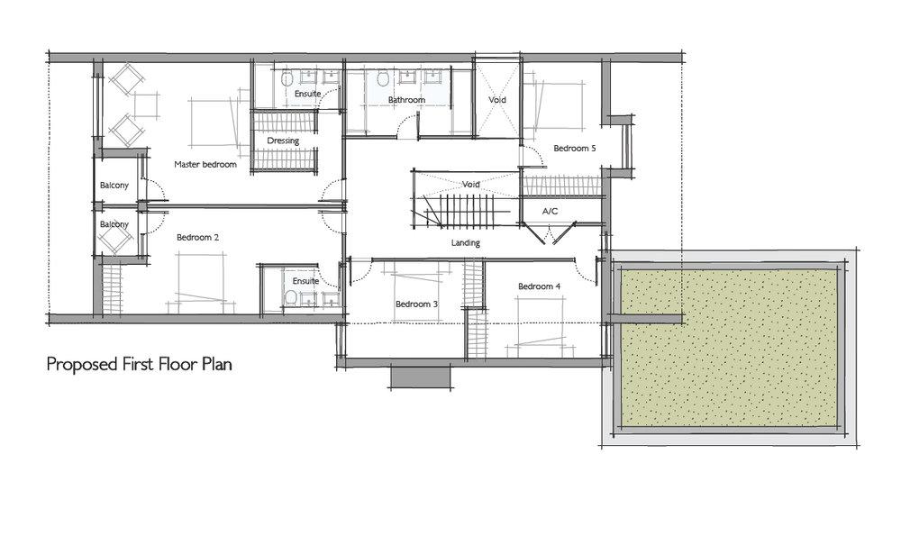 first floor plot 2 copy.jpg