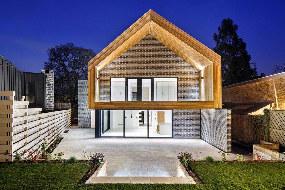 Larch House 04s.jpg