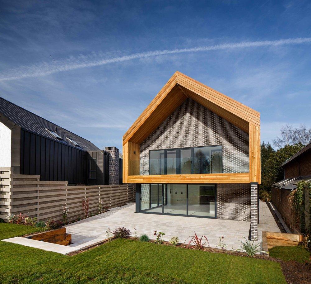 Larch House 11s.jpg