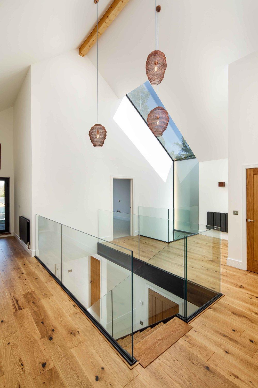 Larch House 22s.jpg