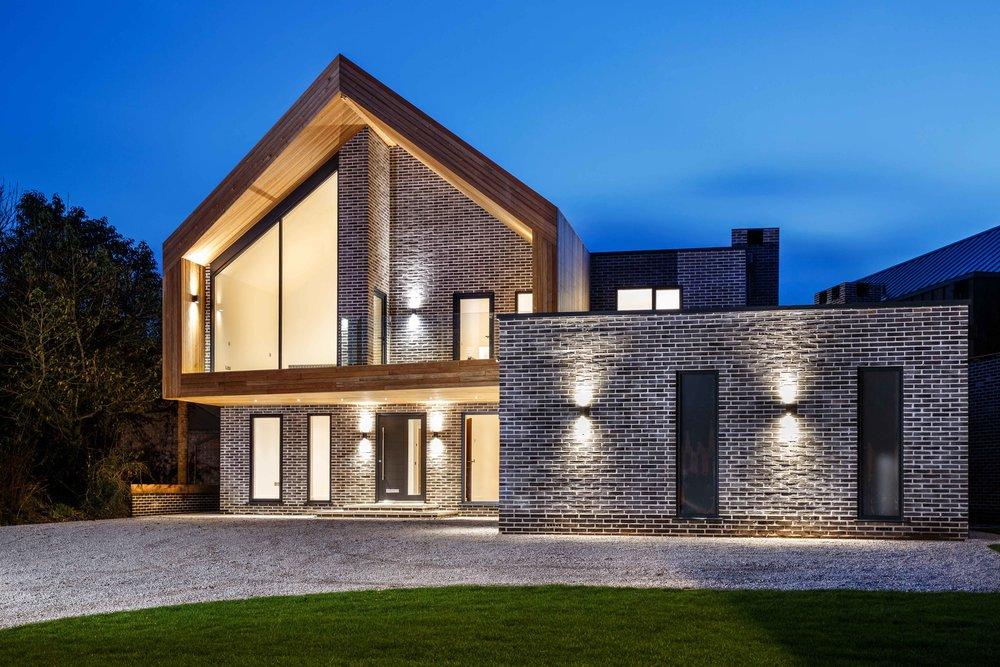 Larch House 02s.jpg