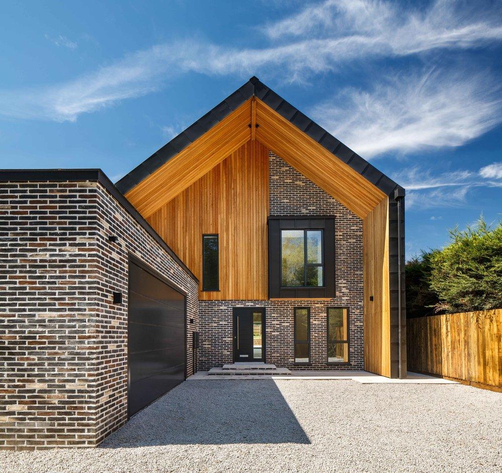Zinc House 2.jpg