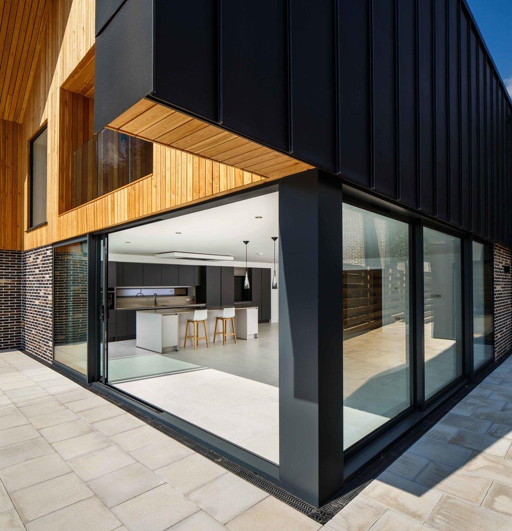 Zinc House 7.jpg
