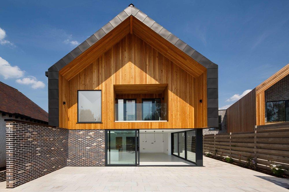 Zinc house 14.jpg