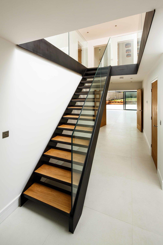 Zinc House 15.jpg