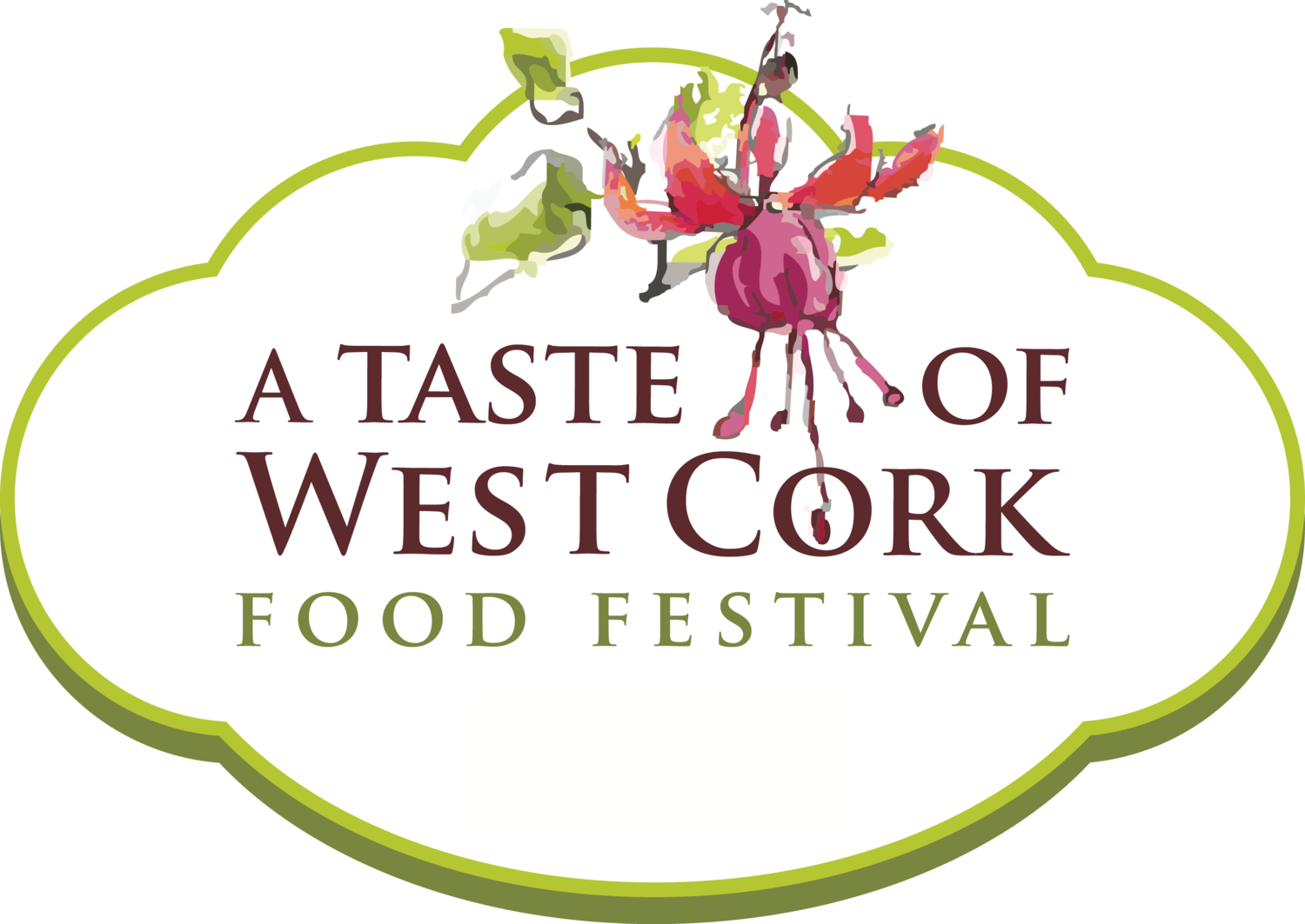 A Taste of West Cork