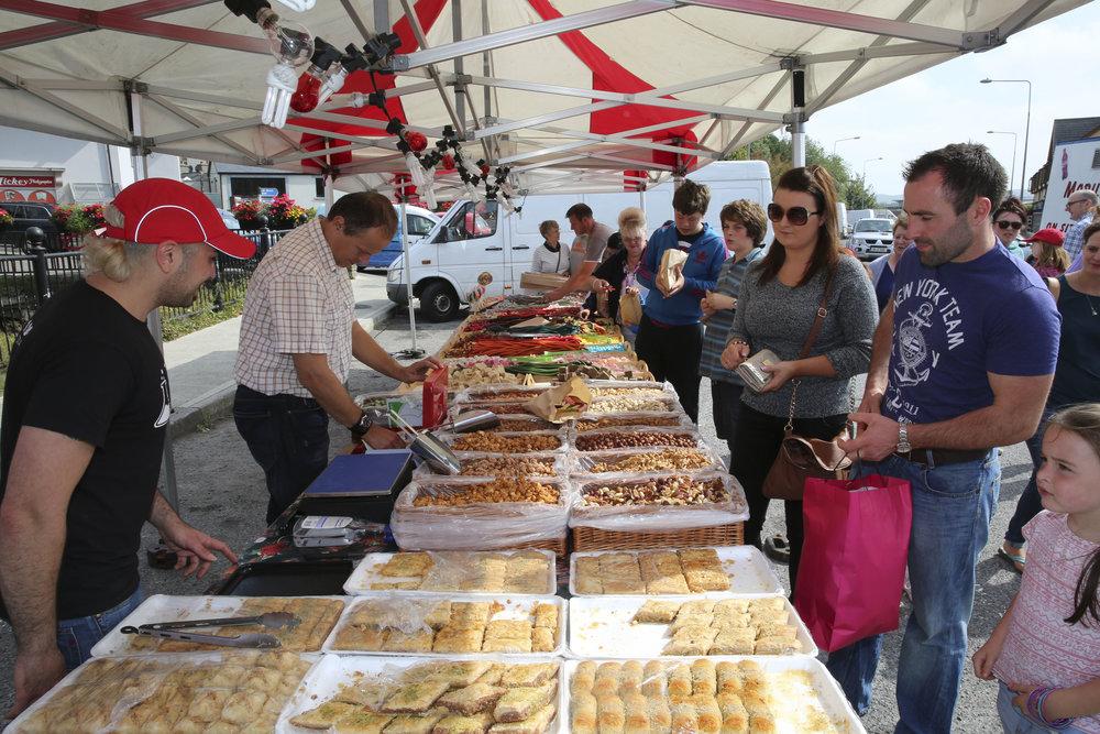Sun market finale_7.jpg