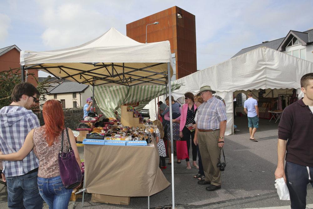 Sun market finale_20.jpg