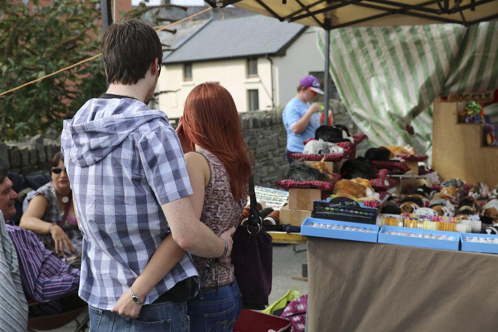 Sun market finale_21.jpg