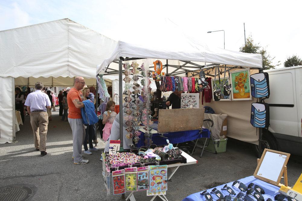 Sun market finale_31.jpg