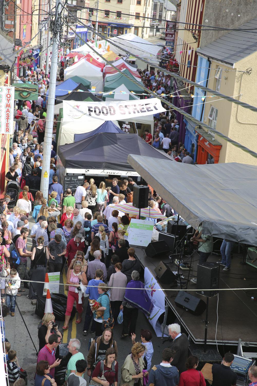 Sun market finale_60.jpg