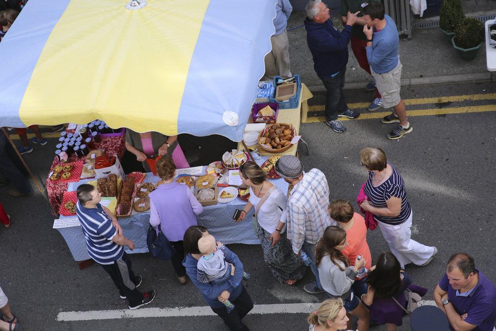 Sun market finale_61.jpg