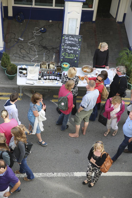 Sun market finale_66.jpg