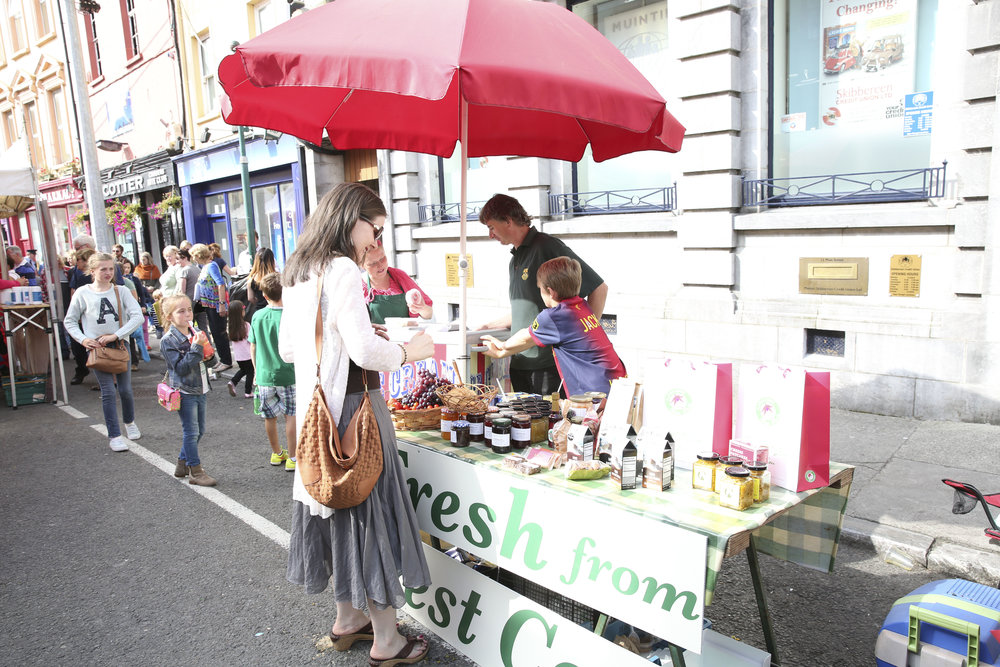 Sun market finale_114.jpg