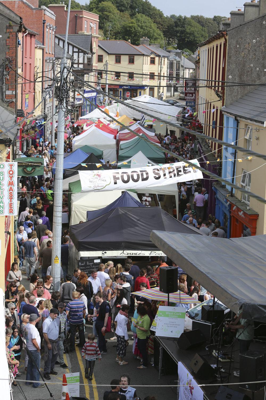 Sun market finale_195.jpg