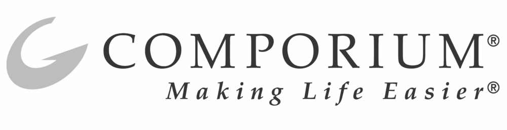 Comporium-Communications-logo.png