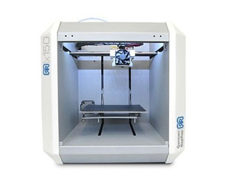 GermanRepRap_x150_feature.jpg