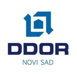 DDOR.jpg