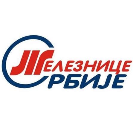 Železnice Srbije.jpg