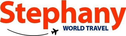 Stephany World Travel