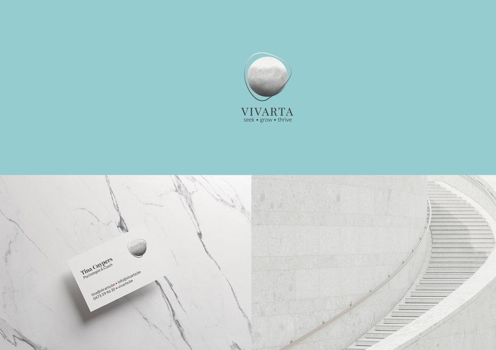 Vivarta-BrandGuidelines.jpg