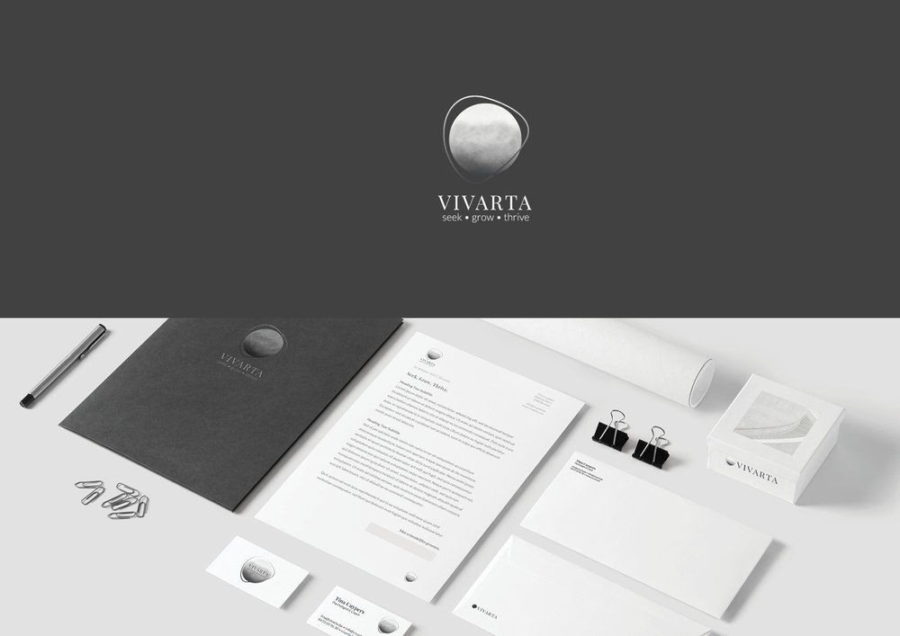 Vivarta-BrandGuidelines2.jpg