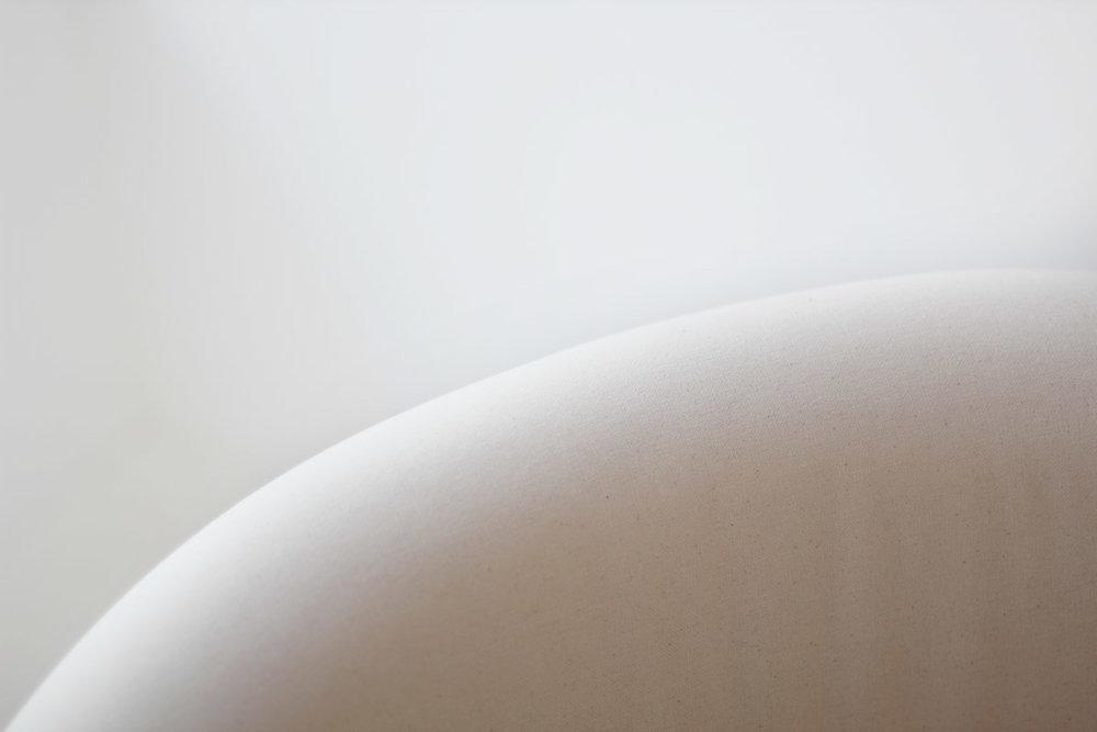 Vivarta-Interior-03.jpg