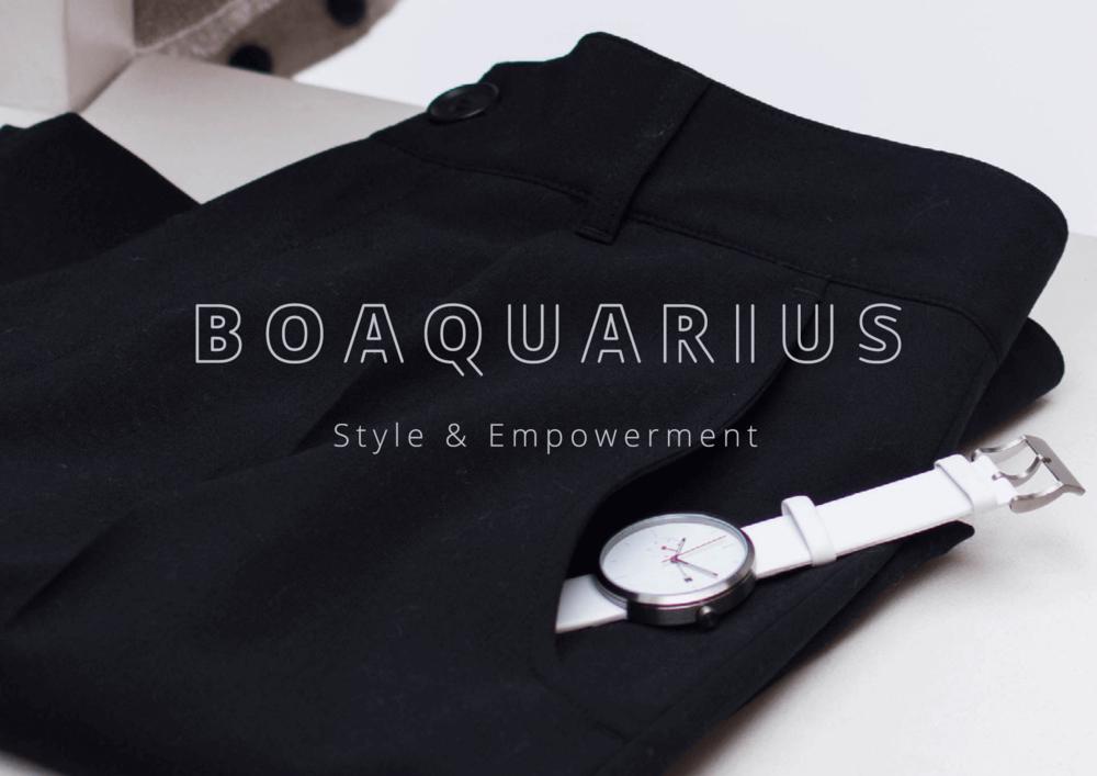 BoAquarius-BrandGuidelines4.png