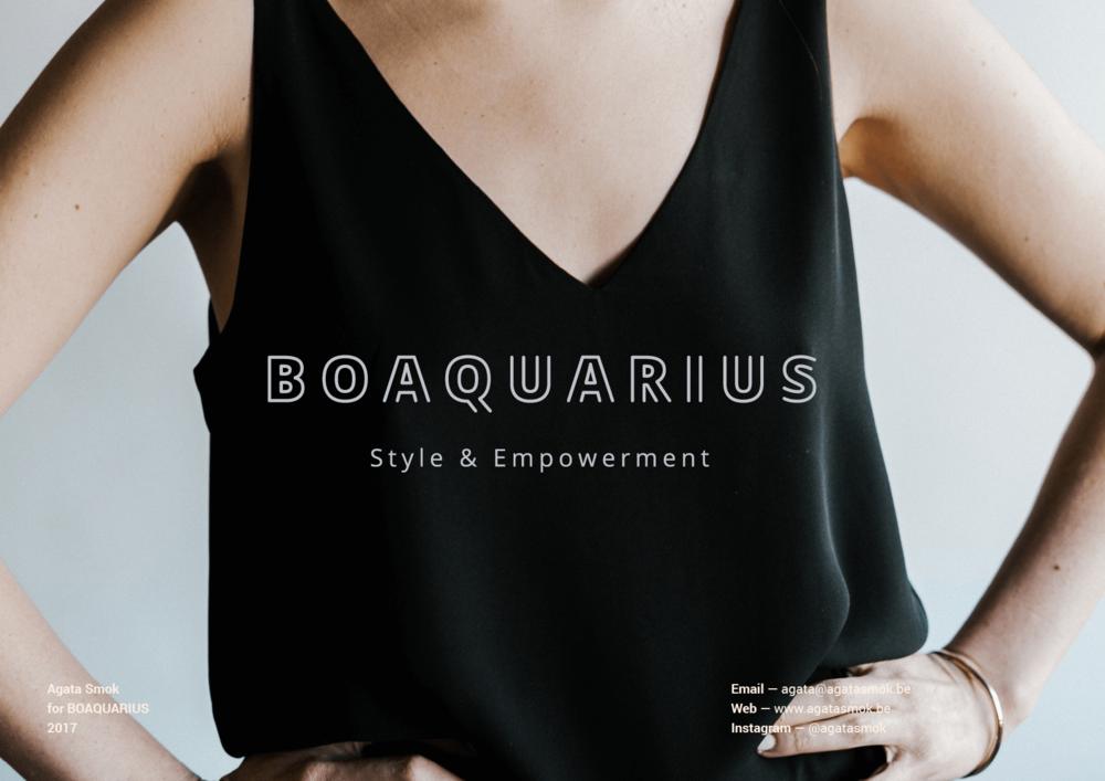 BoAquarius-BrandGuidelines1.png