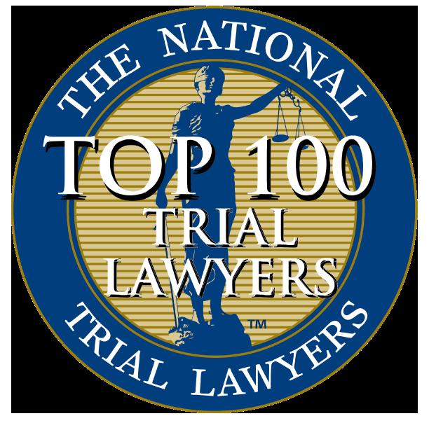 Naum_Estevez_Top_100_Trial_Lawyers.png