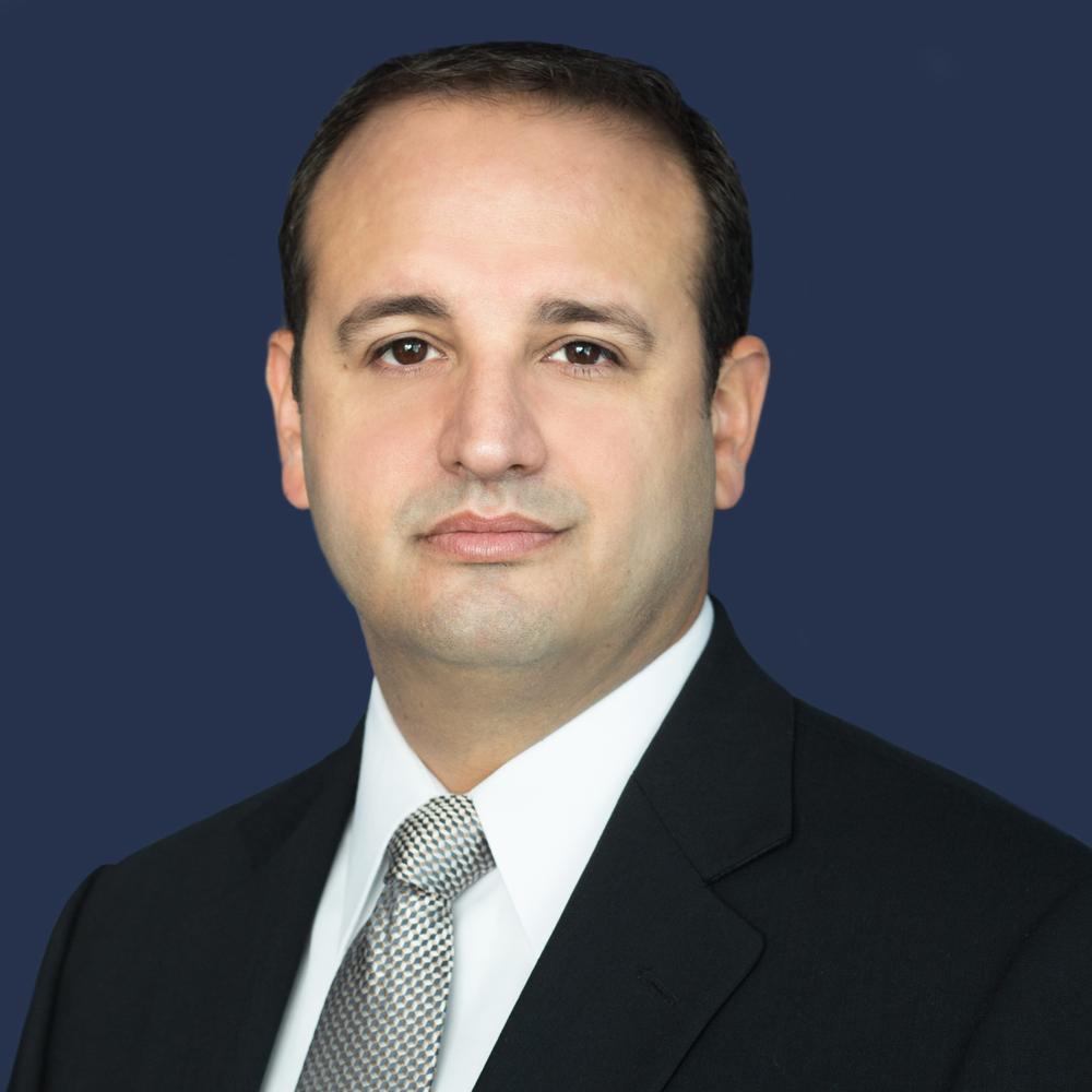 Juan C. Estevez, Esq. | Partner