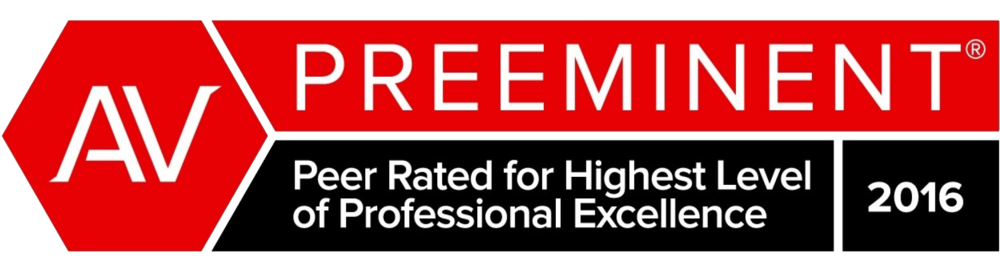 Naum-Estevez-Lawyers.com-Highest-Level-of-Professional-Excellence