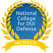Naum_Estevez_National_College_for_DUI_Defense.png
