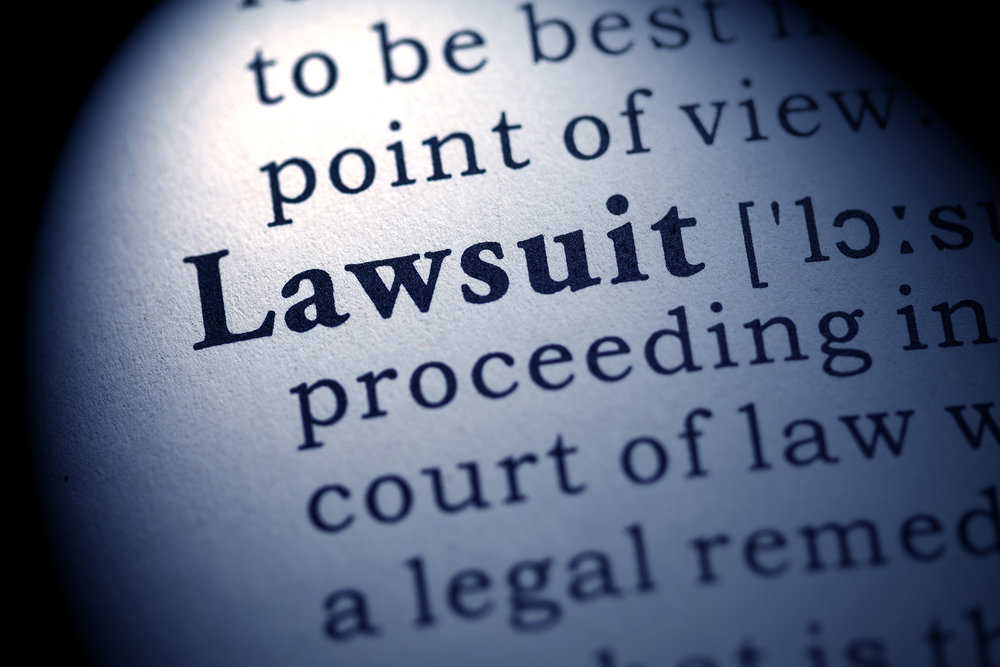 Naum_Estevez_Civil_Litigation_Attorneys