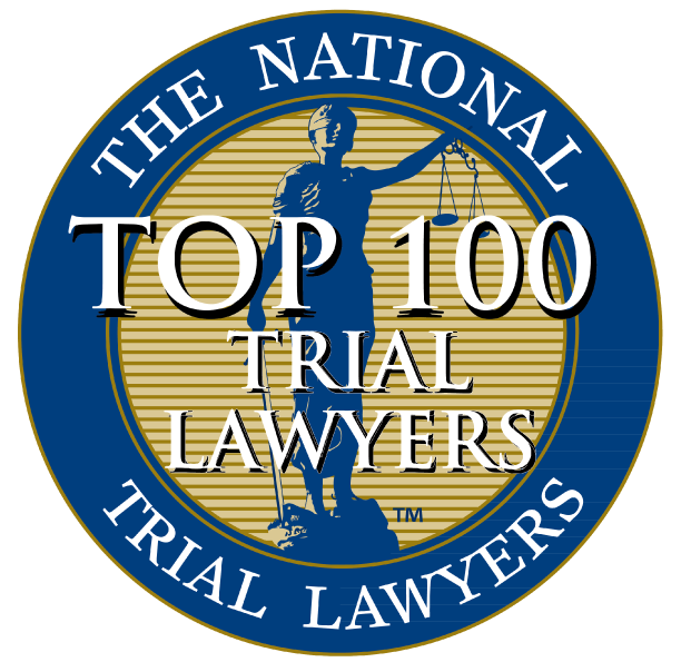 Naum_Estevez_Top_100_Trial_Lawyers_Sarah_Welch