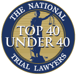 Naum_Estevez_Top_40_Under_40_Trial_Lawyers_Sarah_Welch