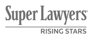 Naum_Estevez_Super_Lawyers_Rising_Star_Sarah_Welch