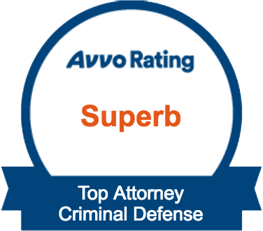 Naum_Estevez_Avvo_Superb_Top_Attorney_Criminal_Defense_Sarah_Welch