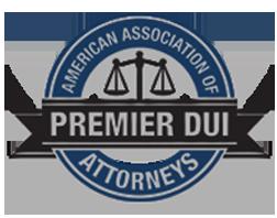 Naum_Estevez_AAPDA_Premier_DUI_Attorney_Juan_C_Estevez