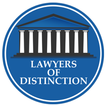 Naum_Estevez_Lawyers_of_Distinction_Juan_C_Estevez