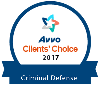 Naum_Estevez_Avvo_2017_Clients_Choice_Criminal_Defense.png