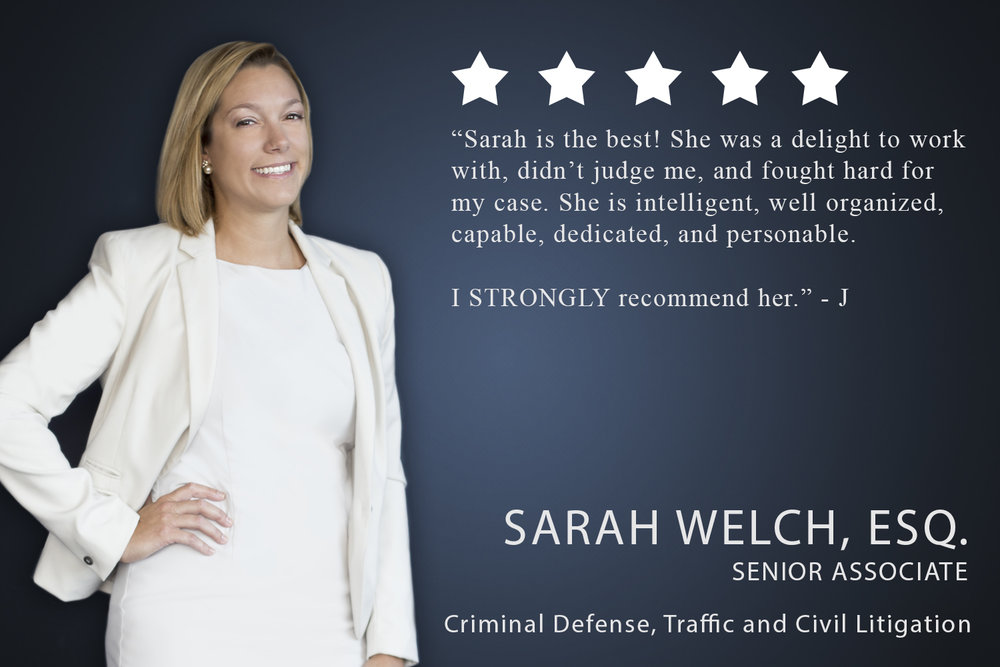 Naum_Estevez_Law_Firm_Sarah_Welch_Highly_Rated_Traffic_Attorney.jpg