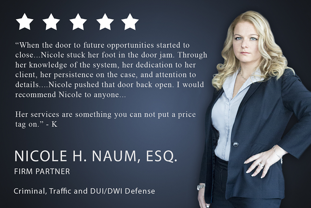 Naum_Estevez_Law_Firm_Nicole_H_Naum_Highly_Rated_Criminal_Defense.jpg