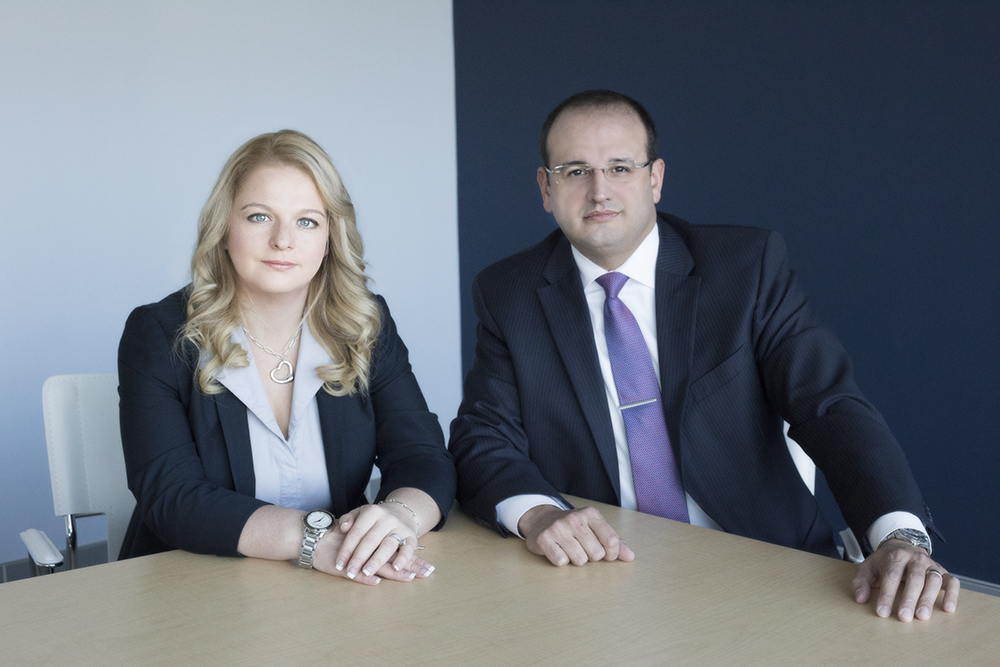 Naum Estevez Partners, Nicole H. Naum, Esq. and Juan C. Estevez, Esq. are a proven legal team with optimal legal counsel in the Practice Areas of: Criminal, Traffic and DUI Defense as well as Business Litigation.