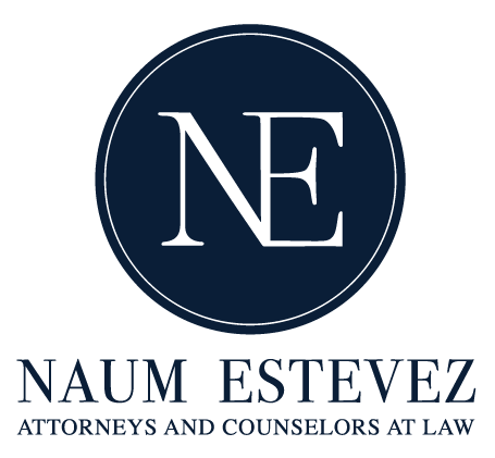 Naum Estevez, PLLC