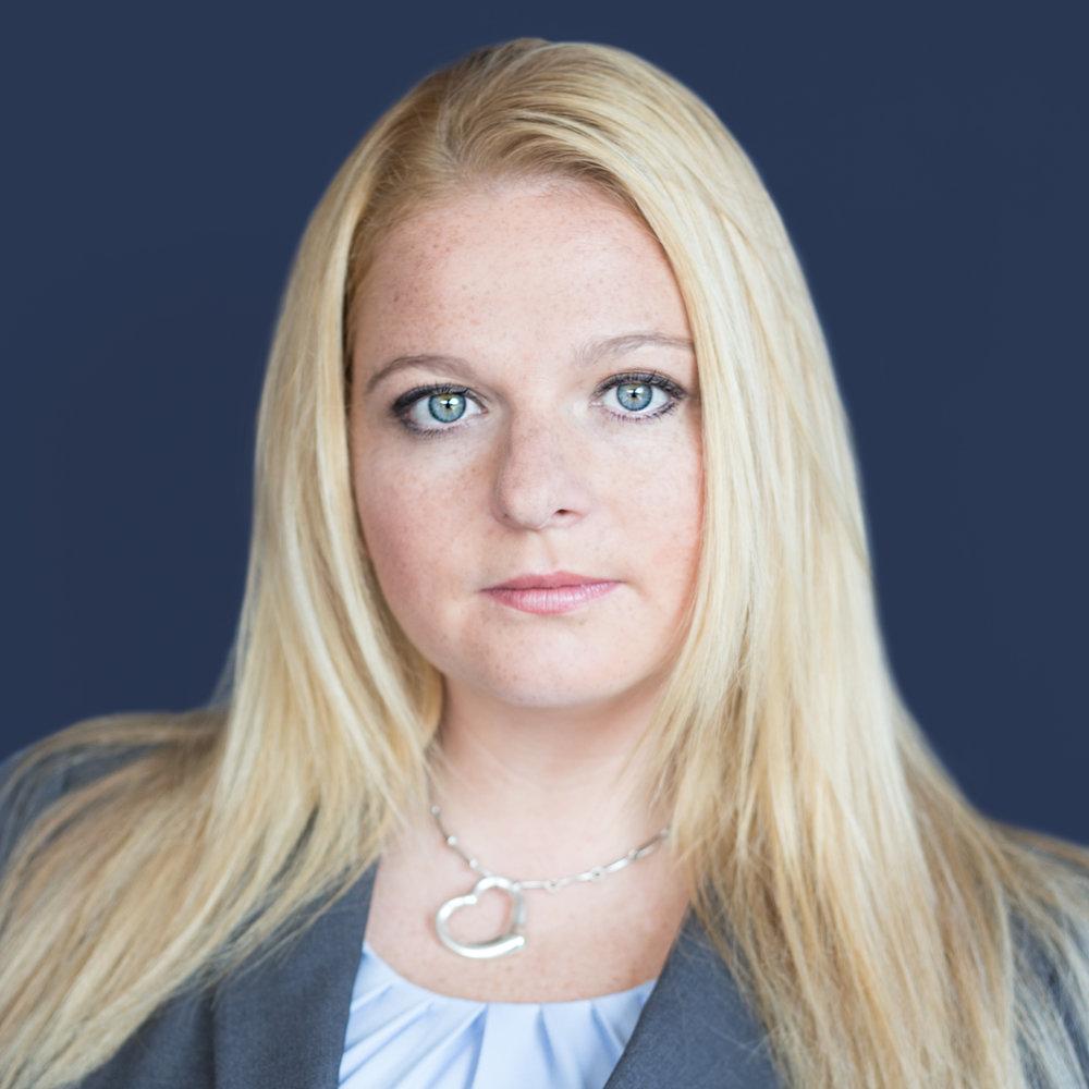 Nicole H. Naum, Esq. | Partner
