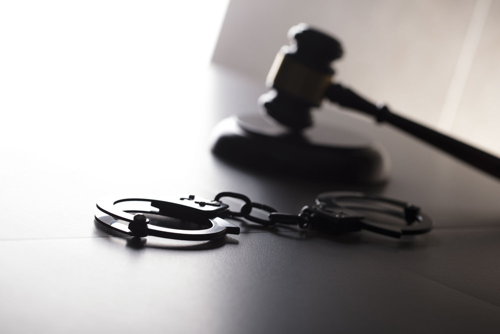 CRIMINAL DEFENSE - We defend felony and misdemeanor drug possession and drug distribution cases In Virginia. Whether involving a gun, marijuana, theft or assault, we fight for the best possible results every time.