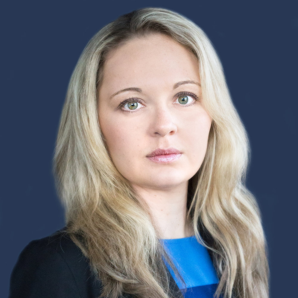 Lili R. O'Connell, Esq. | Associate